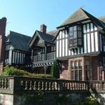 Hotel Inglewood Manor