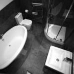 Hotel Dragonfly