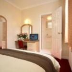 Hotel Lloyds Of Chester