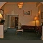 Hotel The Stafford