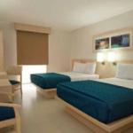 Hotel City Express Chetumal