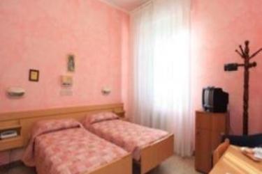 Hotel Suisse: Apartamento - Detalle CHIANCIANO TERME - SIENA