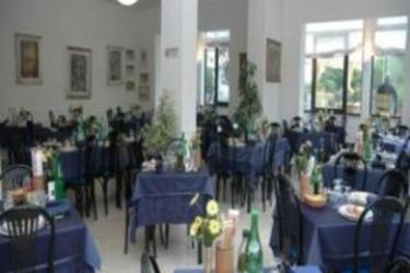 Hotel Suisse: Pub CHIANCIANO TERME - SIENA