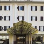 GRAND HOTEL LE FONTI 4 Estrellas