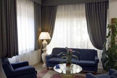 Hotel Tirrenia: Wading Pool CHIANCIANO TERME - SIENA
