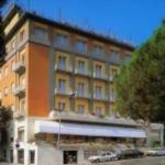 GRAND HOTEL PLAZA 4 Estrellas