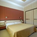 ATLANTICO PALACE HOTEL 4 Etoiles