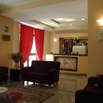 HOTEL MARYSTELLA 3 Etoiles