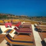 HOTEL SOLE & ESPERIA 3 Etoiles
