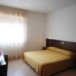 HOTEL ASTRA 3 Etoiles