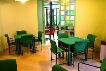 Hotel Martini: Spielzimmer CHIANCIANO TERME - SIENA
