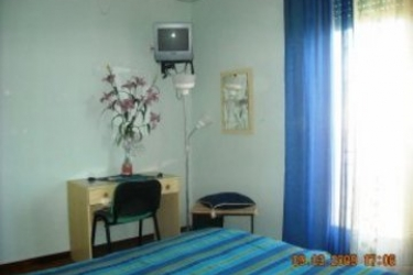 Albergo Astoria: Habitacion Comfort CHIANCIANO TERME - SIENA
