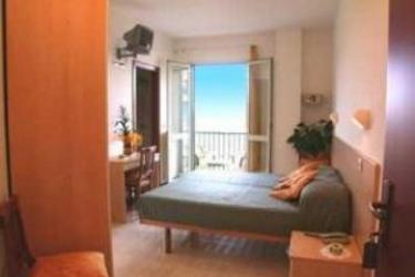 Hotel Del Buono Centro Benessere: Camera Matrimoniale/Doppia CHIANCIANO TERME - SIENA