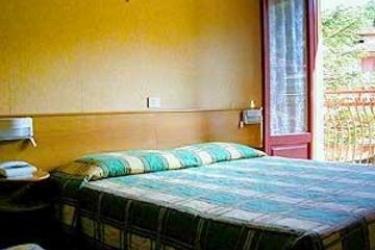 Hotel Villa Maria: Habitaciòn Doble CHIANCIANO TERME - SIENA