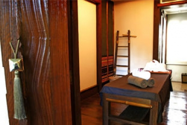 Sibsan Luxury Hotel Rimping: Attività Offerte CHIANG MAI