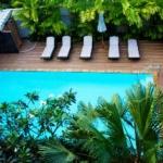 Hotel Shewe Wana Suite Resort