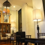 99 THE GALLERY HOTEL 3 Estrellas