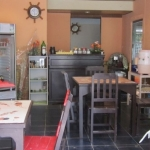 Dutch Guesthouse