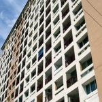 Hotel Galare Thong Tower