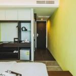 Hotel Nap In Chiangmai