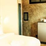 Hotel Plern Plern Bed And Bike