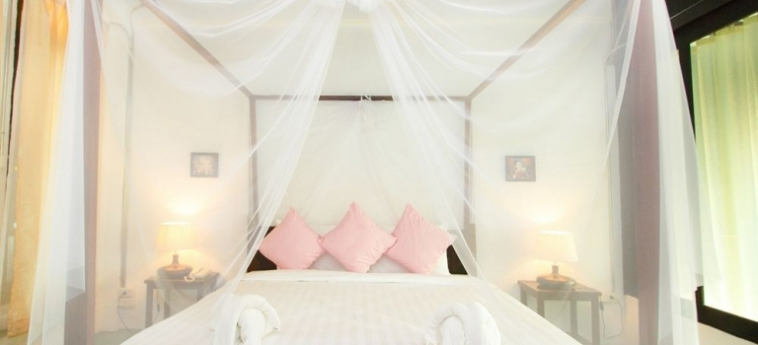 Hotel Wiang Chang Klan Boutique: Schwimmbad fur kinder CHIANG MAI