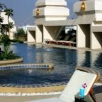 Hotel Duangtawan Chiang Mai