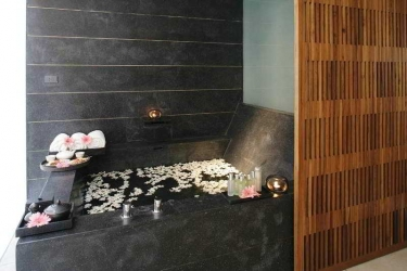 Hotel Anantara Chiang Mai Resort: Attività Offerte CHIANG MAI