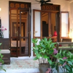 Hotel Puripunn Baby Grand Boutique