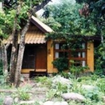 Hotel Maekok River Village Resort