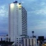 Hotel Royal Lanna
