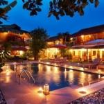Hotel Baan Singkham Resort