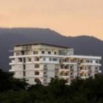 Hotel The Grand Napat