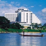 Hotel The Riverie By Katathani