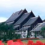 Hotel Rimkok Resort