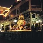 Hotel Wangcome