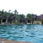 Hotel Laluna Resort