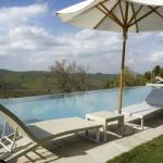 Hotel Borgo Di Pietrafitta Relais