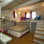Hotel Castello Di Fonterutoli