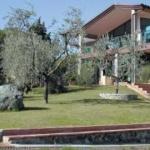 Park Hotel Villa Cesi