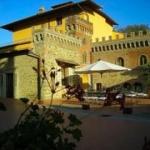 Hotel Campomaggio
