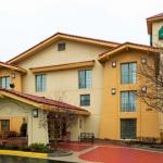 La Quinta Inn Chicago Schaumburg Hotel