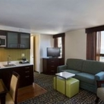 Hotel Homewood Suites By Hilton Chicago Downtown/magnificent Mile