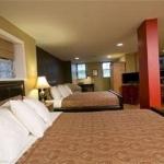 Hotel Wicker Park Inn