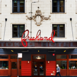 Hotel Freehand Chicago