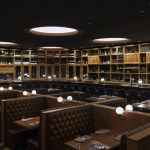 CHICAGO ATHLETIC ASSOCIATION 4 Etoiles