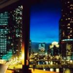 Hotel Wyndham Grand Chicago Riverfront