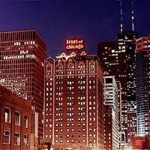 Hotel Inn Of Chicago