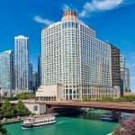 Hotel Sheraton Grand Chicago