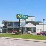 Hotel Quality Inn O'hare Airport